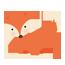 forest-animals-fox