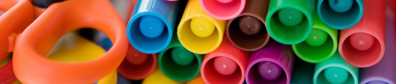 A Sample Kindergarten Homeschool Schedule for a Creative Dreamer Child