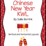 SB-Chinese-New-Year-KWL-PREVIEW-010313