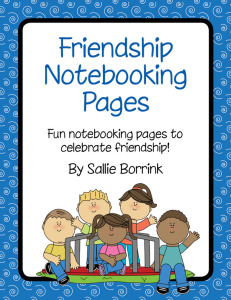 SB-Friendship-Notebooking-012113-PREVIEW