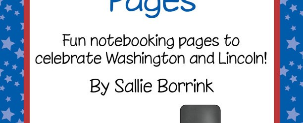 SB-Presidents'-Day-Notebooking-012613-PREVIEW