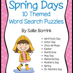 SB-Spring-Days-Word-Search-020913-PREVIEW