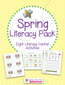 SB-Spring-Literacy-Pack-COVER-021913