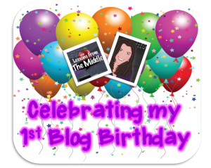 blog-birthday-picture