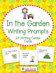 SB-In-The-Garden-Writing-Prompts-PREVIEW-033013