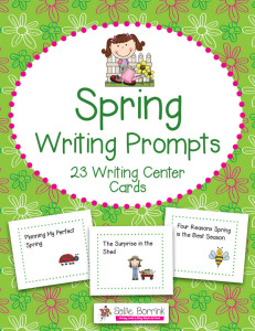 SB-Spring-Writing-Prompts-PREVIEW-033013