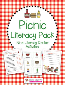 SB-Picnic-Literacy-Pack-PREVIEW-040313