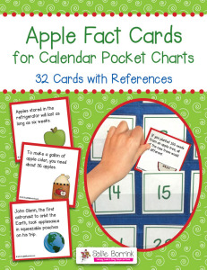 SB-Apple-Pocket-Fact-Cards-SAMPLE-050413