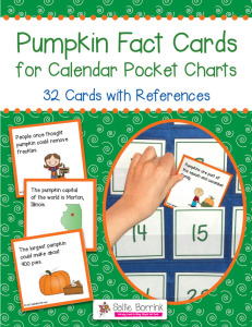 SB-Pumpkin-Pocket-Fact-Cards-SAMPLE-050413
