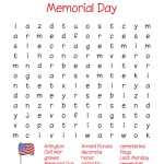SB-Spring-Days-Word-Search-051613-PREVIEW4