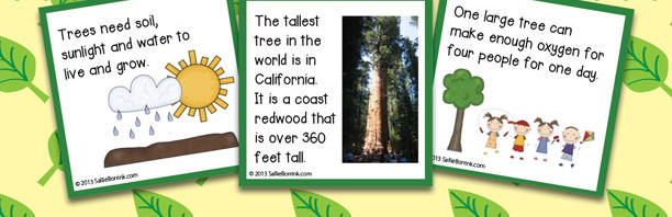 SB-Trees-Pocket-Fact-Cards-SAMPLE-013114