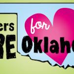 TPT Teachers Care for Oklahoma Fundraiser