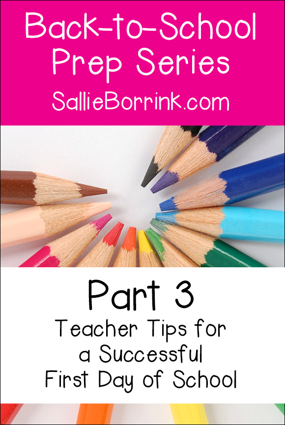 Back to School Prep Series Pins3