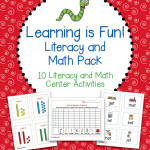 SB-Learning-is-Fun-Literacy-and-Math-Pack-PREVIEW-062213