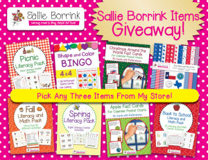 Giveaway-Groups-Aug13-Sallie