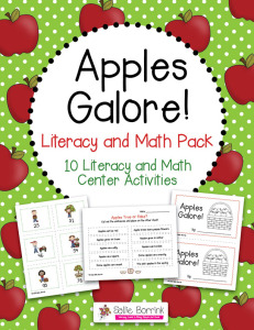 SB-Apples-Galore-Literacy-and-Math-Pack-PREVIEW-071813