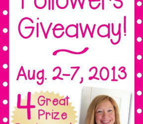 SB Giveaway Pin TPT Aug13