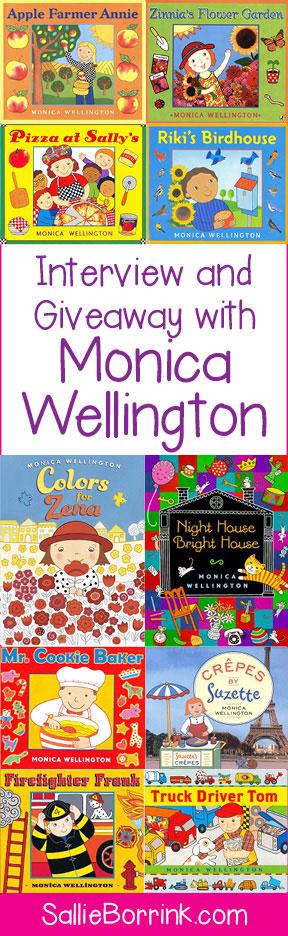 Monica-Wellington-Pin