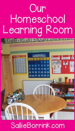 Our-Homeschooling-Room-Pin