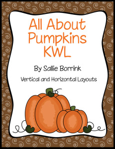 SB-Pumpkins-KWL-021113-PREVIEW
