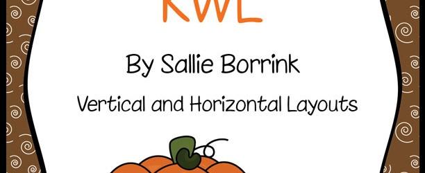 SB-Pumpkins-KWL-021113-PREVIEW