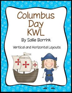 SB-Columbus-Day-KWL-100713