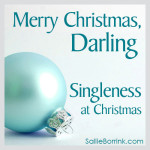 Merry-Christmas-Darling