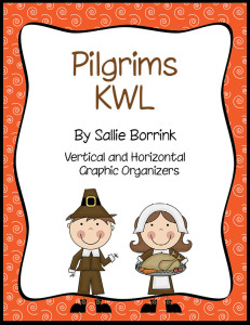 SB-Pilgrims-KWL-PREVIEW-102213