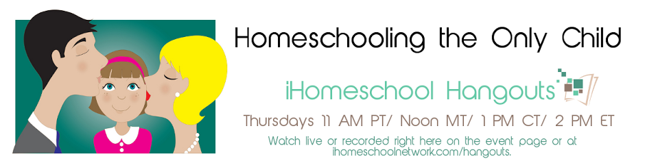 homeschooling-only-event