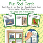 Birds-Pocket-Fact-Cards-012714-PREVIEW