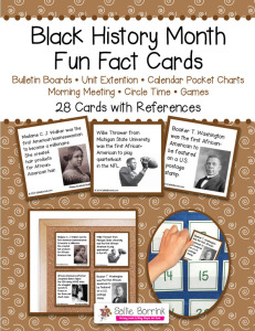 Black-History-Month-Pocket-Fact-Cards-012614-PREVIEW
