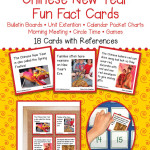 Chinese-New-Year-Pocket-Fact-Cards-012614-PREVIEW