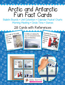 Arctic-Antarctic-Pocket-Fact-Cards-PREVIEW-013114