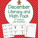 December-Activity-Pack-022614-PREVIEW