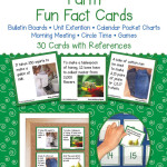 Farm-Fun-Fact-Cards-PREVIEW-021214