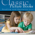 Kindergarten-Classic-Picture-Book-Reading-List-020214