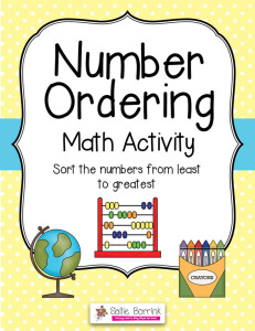 Number-Ordering-PREVIEW-022114