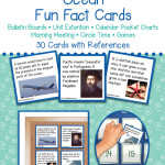 Ocean-Pocket-Fact-Cards-PREVIEW-020114
