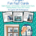 Penguin-Pocket-Fact-Cards-PREVIEW-012614