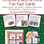 SB-Christmas-Around-The-World-Pocket-Fact-Cards-012814-PREVIEW