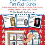 SB-Presidents-Pocket-Fact-Cards-012614-PREVIEW