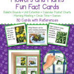 Flowers-and-Plants-Fact-Cards-PREVIEW-032614