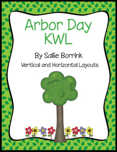 SB-Arbor-Day-KWL-021113-PREVIEW