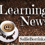 Learning News – May 23, 2014