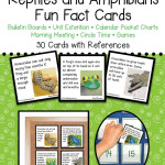 Reptiles-and-Amphibians-Fact-Cards-050814-PREVIEW