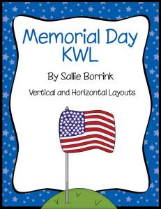 SB-Memorial-Day-KWL-051613
