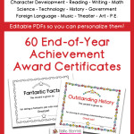 Year-End-Certificates-PREVIEW-050614