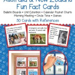 Australia-New-Zeeland-Fact-Cards-060514-PREVIEW