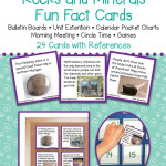 Rocks-and-Mlnerals-Fact-Cards-061314-PREVIEW
