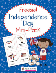 SB-Independence-Day-Mini-Pack-062614-TpT